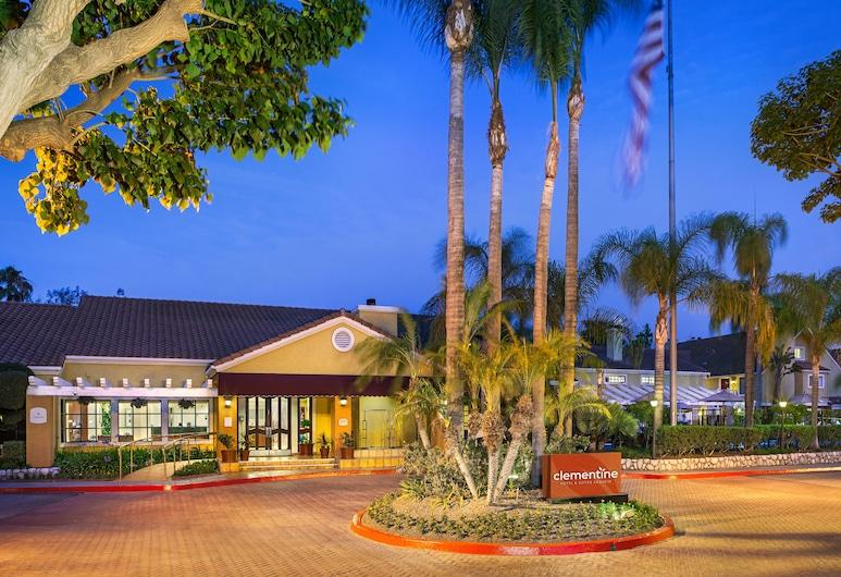 Clementine Hotel & Suites Anaheim, Anaheim