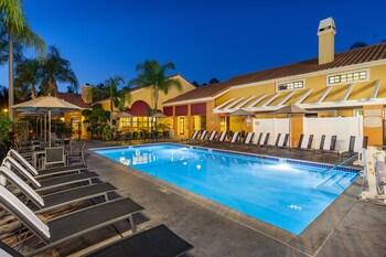 Foto del Clementine Hotel & Suites Anaheim en Anaheim