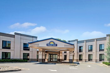 Picture of Days Inn Parsippany in Parsippany