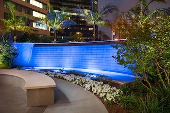 Picture of Irvine Marriott in Irvine