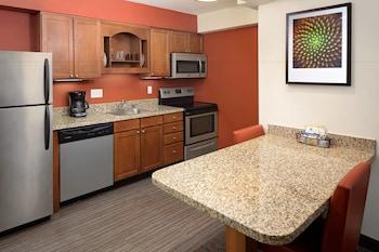 Image de Residence Inn by Marriott Louisville à Louisville