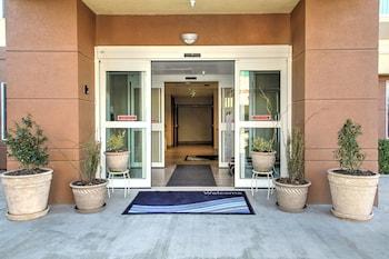 Picture of Fairfield Inn By Marriott Boise in Boise