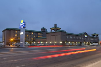 Picture of Days Inn by Wyndham Calgary South in Calgary