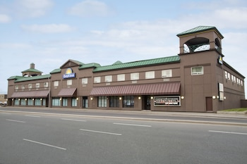 Picture of Days Inn - Calgary South in Calgary