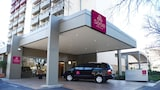 Foto di Sage Hotel Adelaide a Adelaide