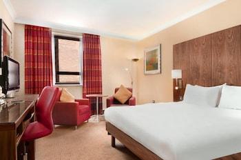 Picture of Hilton Bracknell Hotel in Bracknell