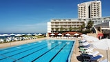 Book this Parking available Hotel in Herzliya