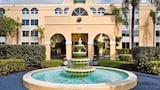 Miami Lakes hotels,Miami Lakes accommodatie, online Miami Lakes hotel-reserveringen