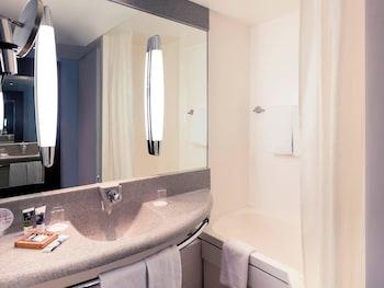 Hotellerbjudanden i München | Hotels.com