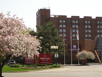 Picture of Crowne Plaza Columbus North- Worthington in Columbus