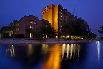 Picture of Crowne Plaza Columbus North- Worthington in Columbus