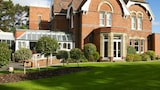 Stourport-on-Severn hotels,Stourport-on-Severn accommodatie, online Stourport-on-Severn hotel-reserveringen