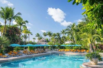 Gambar The Palms Hotel & Spa di Miami Beach