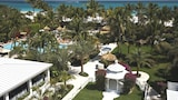 Choose This Boutique Hotel in Miami Beach -  - Online Room Reservations