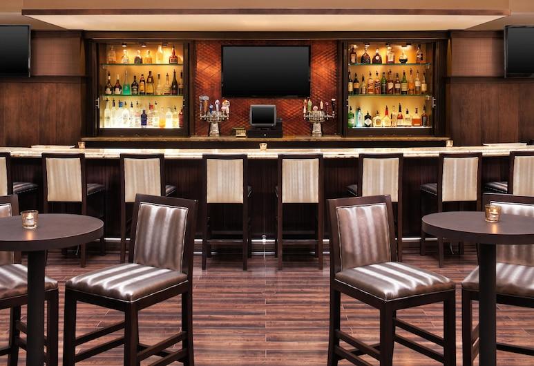 Sheraton Suites Chicago O'Hare , Rosemont, Restaurant