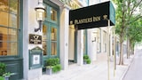 Hotel unweit  in Charleston,USA,Hotelbuchung