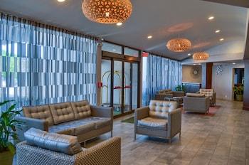 Viime hetken hotellitarjoukset – Mobile