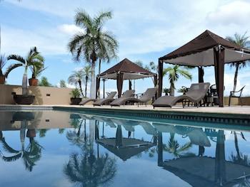 Hotellerbjudanden i Culiacán | Hotels.com