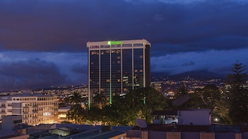 Picture of Holiday Inn San Jose-Aurola in San Jose