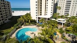 Fort Myers Beach hotels,Fort Myers Beach accommodatie, online Fort Myers Beach hotel-reserveringen