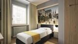 Hotel unweit  in Luzern,Schweiz,Hotelbuchung