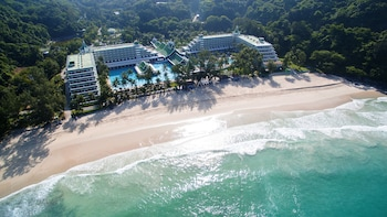 Picture of Le Meridien Phuket Beach Resort in Karon