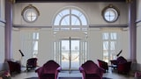 Picture of Le Grand Hotel Cabourg - MGallery by Sofitel in Cabourg
