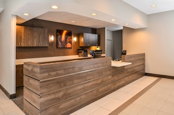 Bild vom Residence Inn by Marriott Branson in Branson