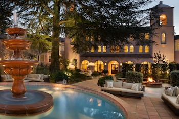 Picture of Fairmont Sonoma Mission Inn & Spa in Sonoma