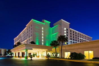 Picture of Holiday Inn & Suites Across From Universal Orlando in Orlando