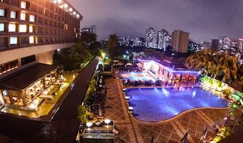 Picture of Pan Pacific Sonargaon Dhaka in Dhaka