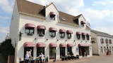 Book this Free Breakfast Hotel in Epen