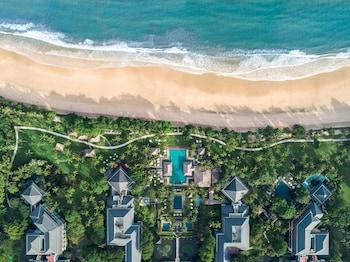 Picture of InterContinental Bali Resort in Jimbaran