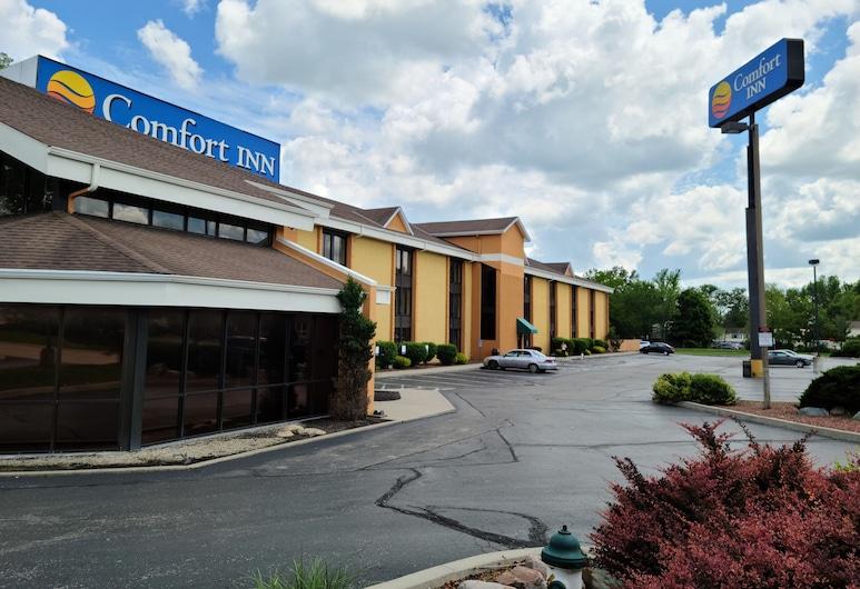 Comfort Inn Northeast, Cincinnati