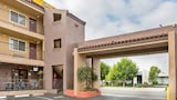 Hotels in El Cajon,El Cajon Accommodation,Online El Cajon Hotel Reservations