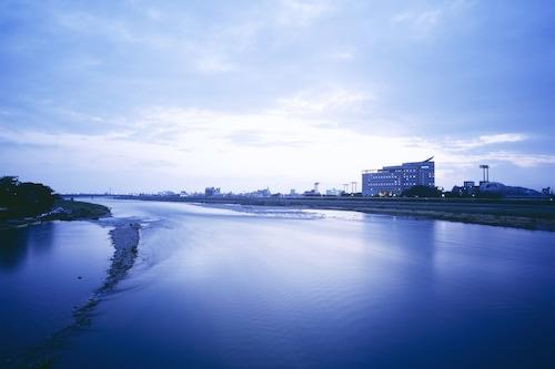 โรงแรมมิยาโกะ
