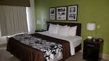 Book this In-room accessibility Hotel in Miramar Beach