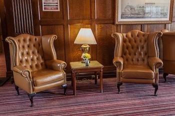Hotellerbjudanden i Horley | Hotels.com