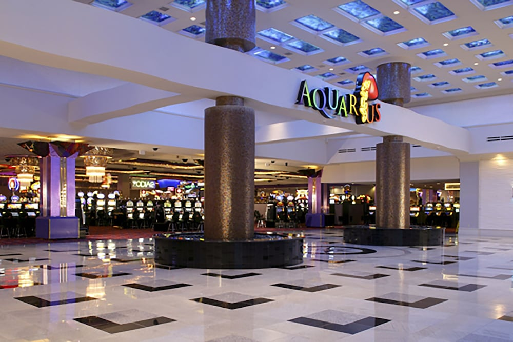 Aquarias casino laughlin nv casino dvd rip