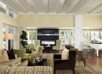 Obrázek hotelu L'Auberge Del Mar - Destination Hotels & Resorts ve městě Del Mar