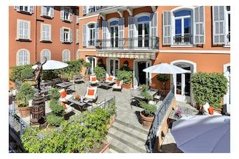 Fotografia hotela (Hotel Ellington Nice Centre) v meste Nice