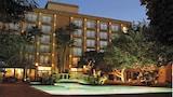 Hotéis em Tijuana,alojamento em Tijuana,Reservas Online de Hotéis em Tijuana