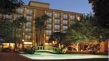 Reserve este hotel en Tijuana, México