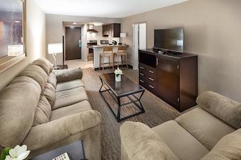 Picture of Holiday Inn Atlanta-Northlake, an IHG Hotel in Atlanta