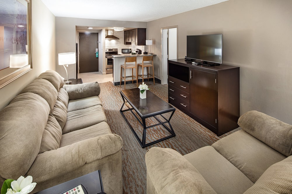 Apartmán, nefajčiarska izba (1BD) - Hosťovská izba