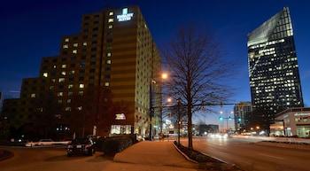 Picture of Embassy Suites Atlanta - Buckhead in Atlanta