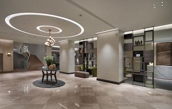 Bild vom Hilton Milan in Mailand