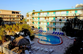 Picture of Seaside Inn & Suites in Clearwater Beach