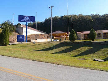Picture of Americas Best Value Inn Cartersville in Cartersville