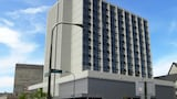 Nuotrauka: Holiday Inn Chicago North-Evanston, Evanston